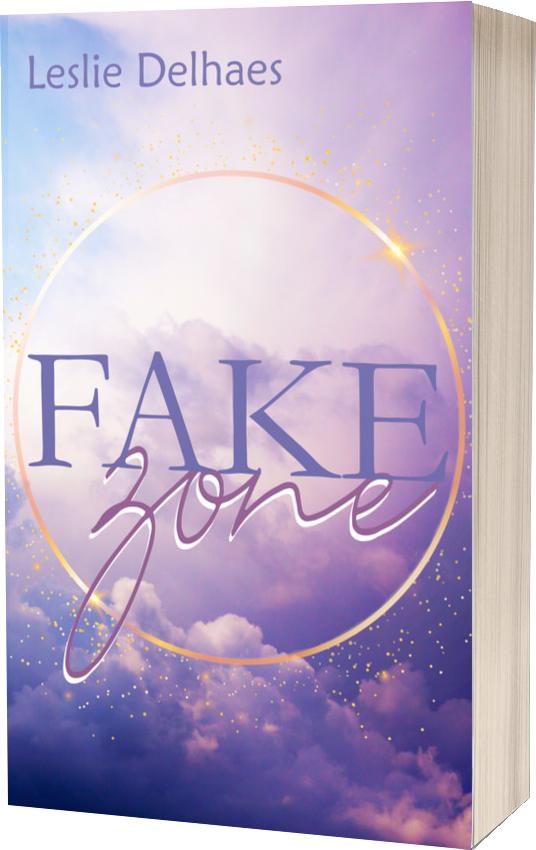 Fakezone